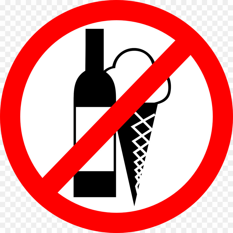 Food And Beverage Not Allowed PNG Food Alcoholic Beverages Clipart.
