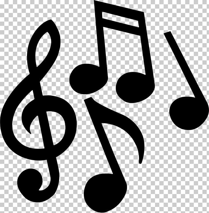 Nota musical nota musical, nota musical PNG Clipart.