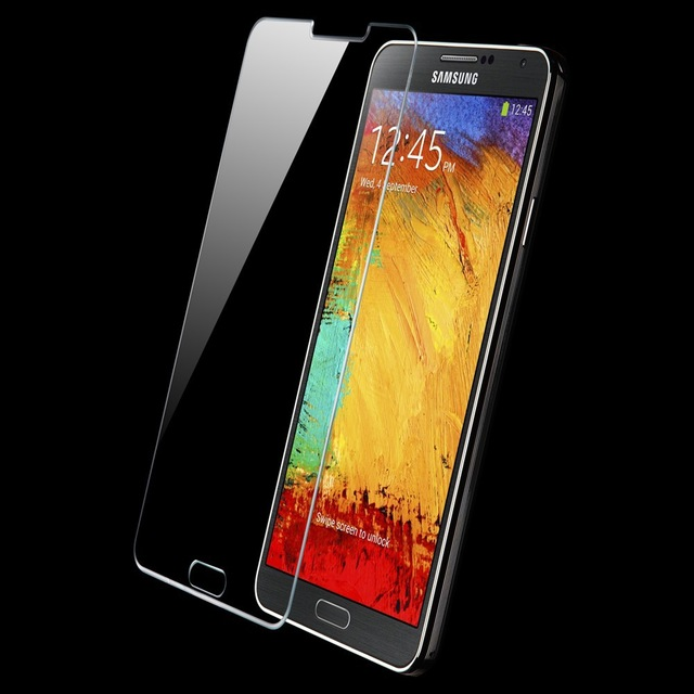 Clipart for samsung galaxy note 3.