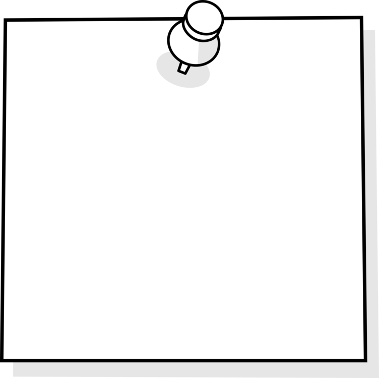 Diagram,Square,Angle Vector Clipart.