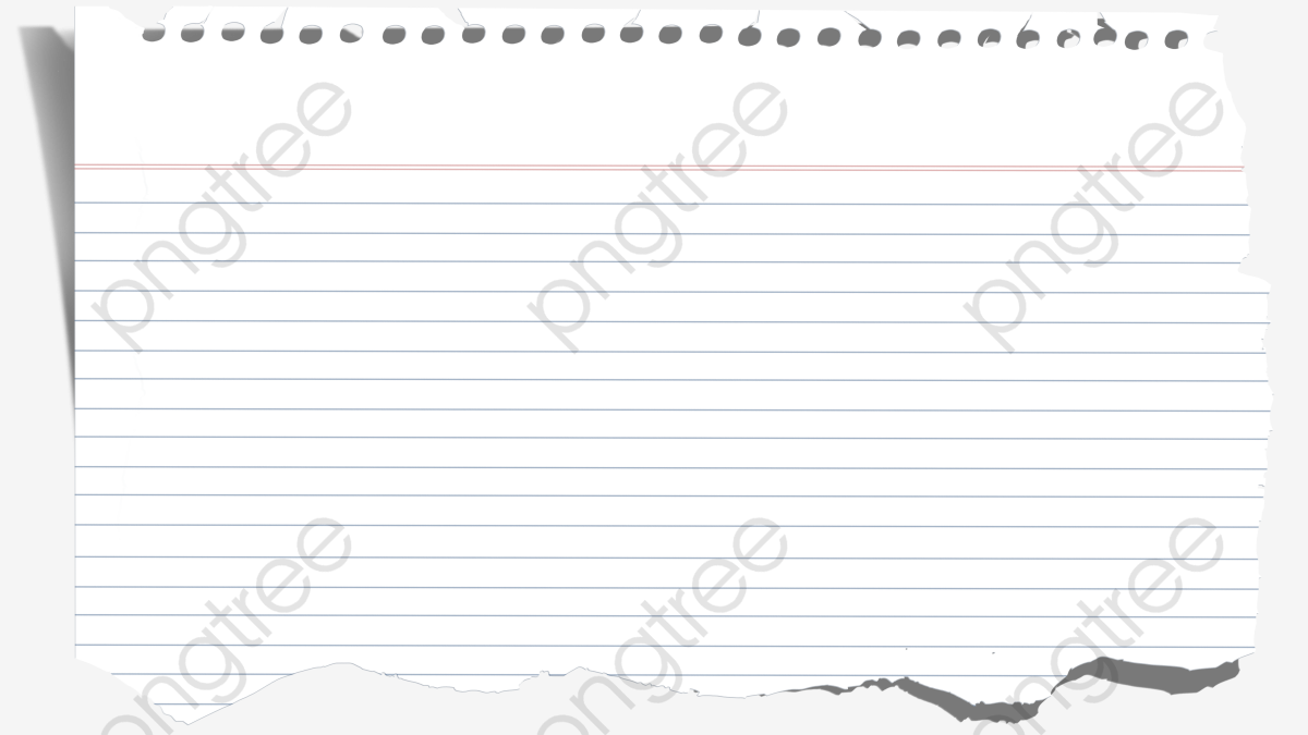 Note Paper, Supplies, Projection PNG Transparent Image and Clipart.