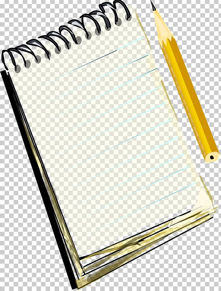 Notebook Pencil PNG, Clipart, Blue Pencil, Clip Art, Download.