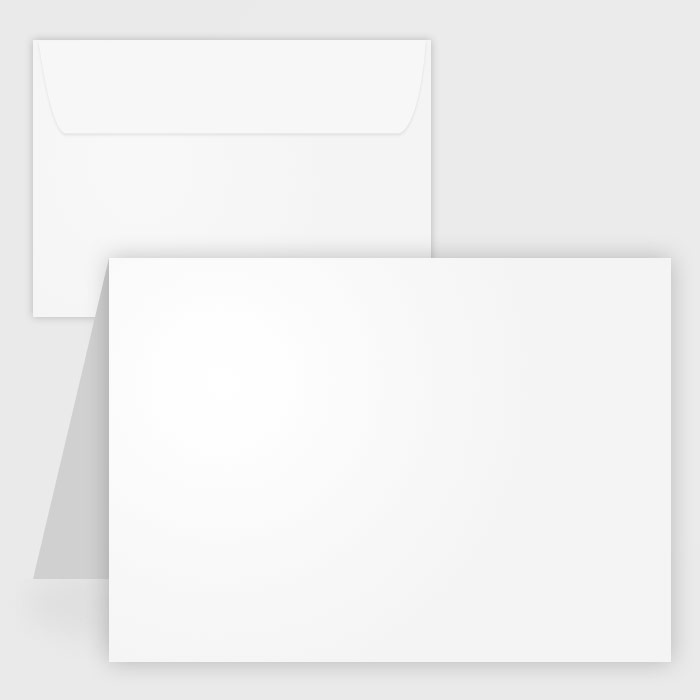 Free Blank Notecard Cliparts, Download Free Clip Art, Free.