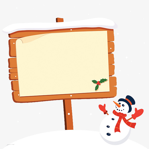 Notice board clipart 8 » Clipart Station.