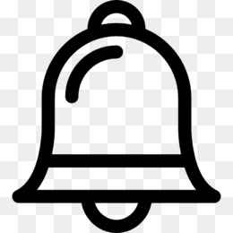 Notification Bell PNG and Notification Bell Transparent.