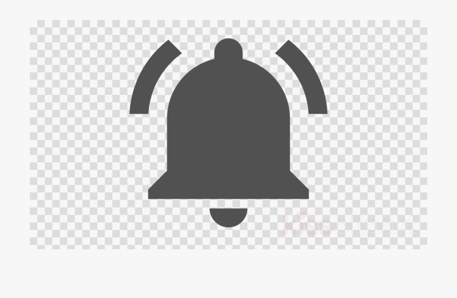 Youtube Notification Bell Png Clipart Youtube Computer.