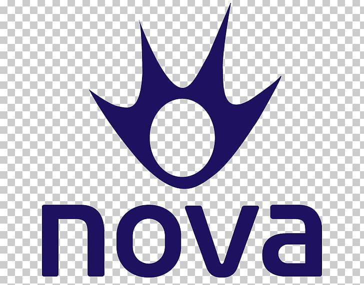 NOVA Greece Superleague Greece Nova Sports Forthnet PNG.