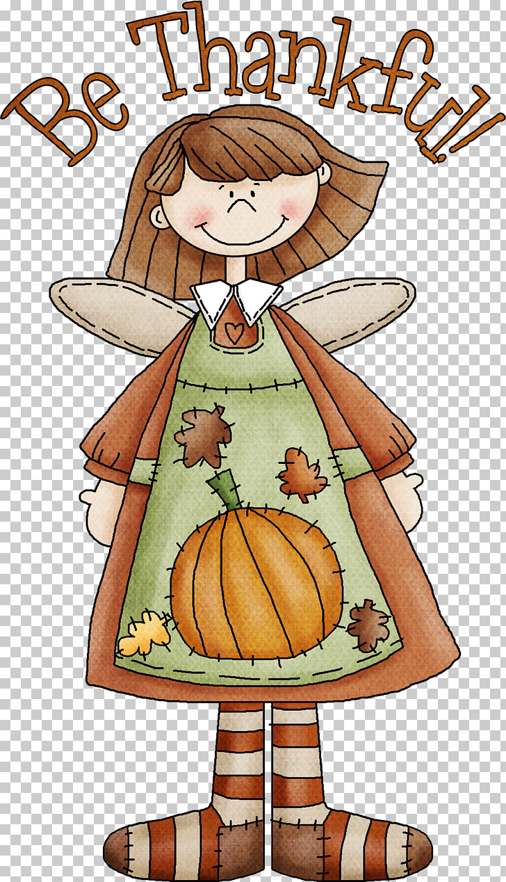 Thanksgiving , November s PNG clipart.