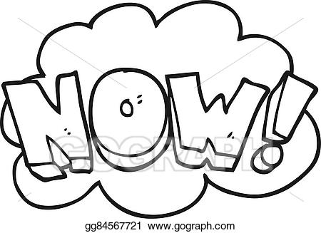 Now clipart 7 » Clipart Station.