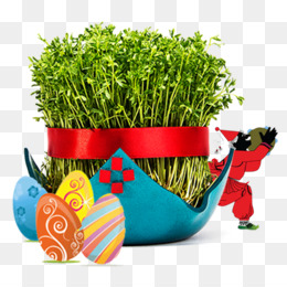 Nowruz PNG and Nowruz Transparent Clipart Free Download..