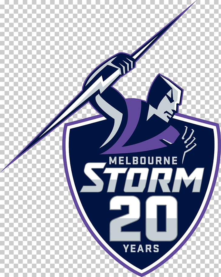 2018 NRL season Melbourne Storm Newcastle Knights Parramatta.