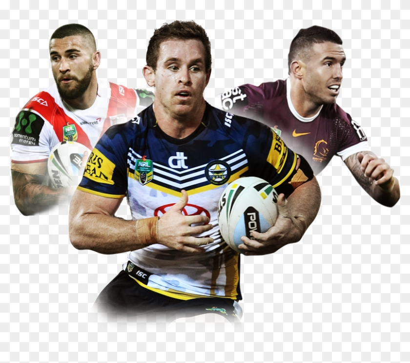 Rugby league players download free clipart with a.