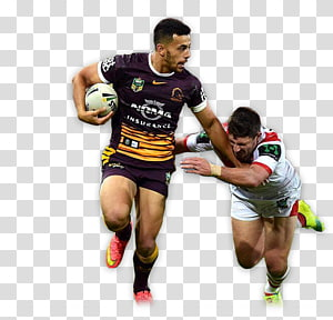 Rugby League transparent background PNG cliparts free.