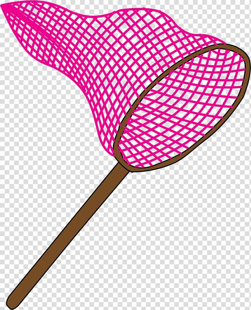 Hand net Butterfly net , Net transparent background PNG.