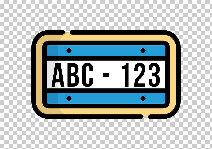 Vehicle License Plates Car Pennsylvania Driver\'s license.
