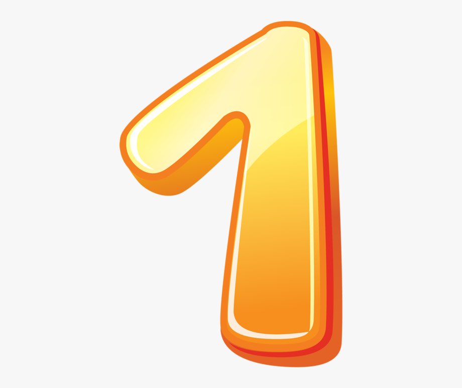 Фотки Numbers 1 10, Math Numbers, Printable Numbers,.