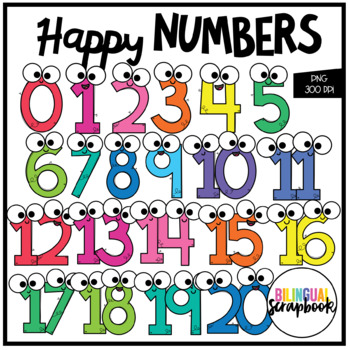 Colorful Numbers 1.