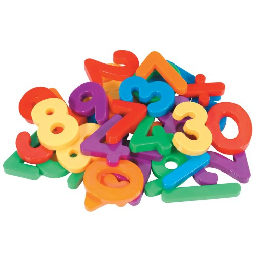 Free Magnetic Letters Cliparts, Download Free Clip Art, Free.