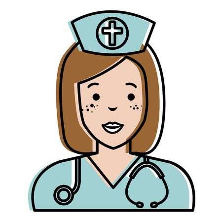 582 Sexy Nurse Stock Vector Illustration And Royalty Free Sexy Nurse.