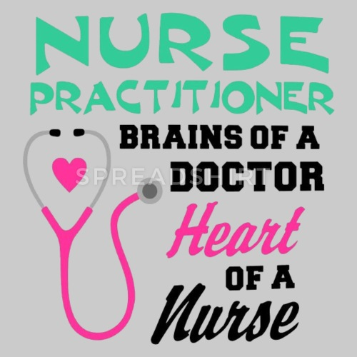 Nurse Practitioner Clipart (96+ images in Collection) Page 2.