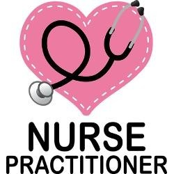 Family nurse practitioner clipart 1 » Clipart Portal.