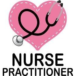 Family nurse practitioner clipart 1 » Clipart Portal.