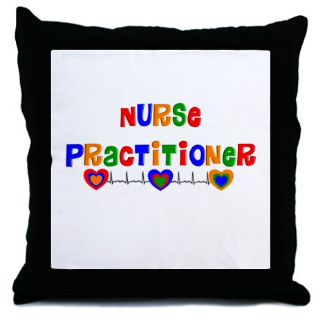 Free Family Nurse Cliparts, Download Free Clip Art, Free Clip Art on.