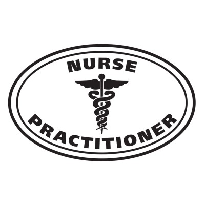 67+ Nurse Practitioner Clipart.