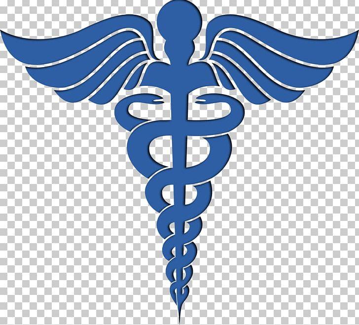 Registered Nurse Nursing Nurse Practitioner Logo PNG, Clipart.