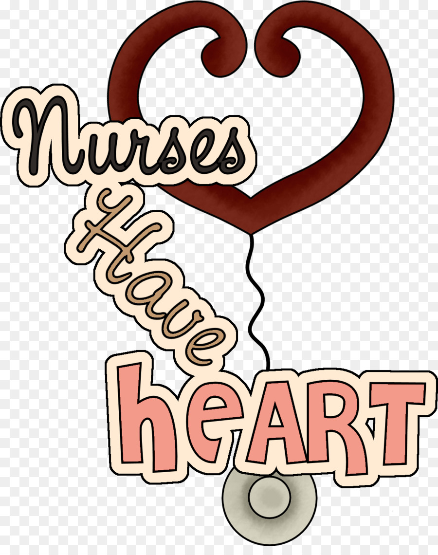 International Nurses Day clipart.