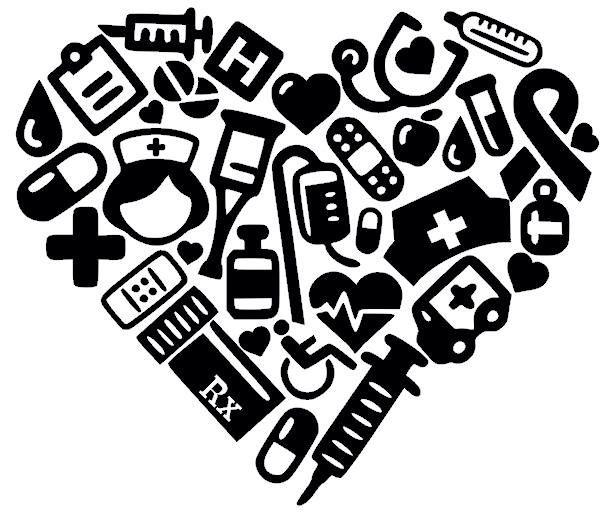 Free Heart Nurse Cliparts, Download Free Clip Art, Free Clip.