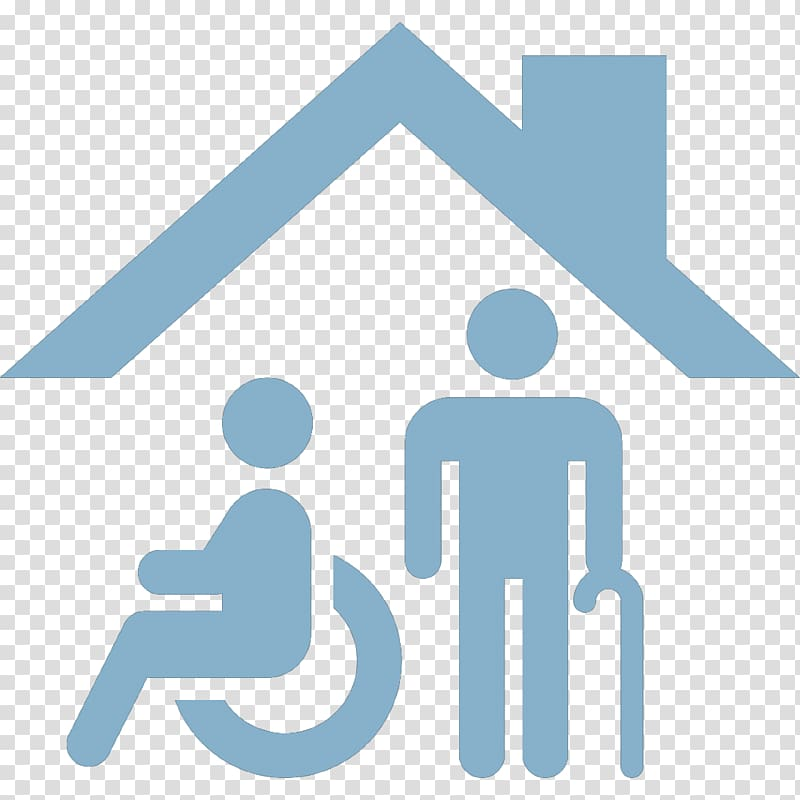 Nursing home care Health Care Home Care Service Aged Care.