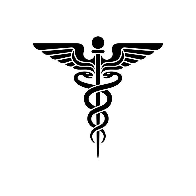 Nursing symbol clipart 4 » Clipart Station.