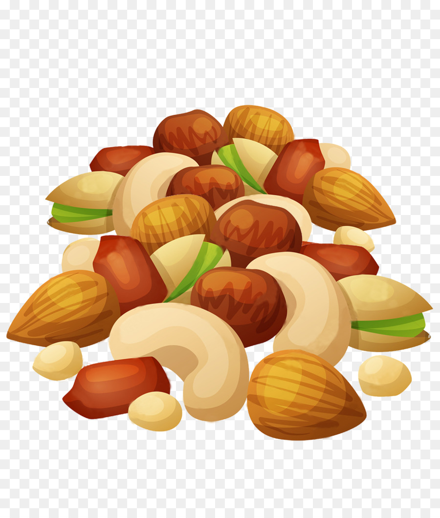 Library of free svg freeuse stock nuts png files.