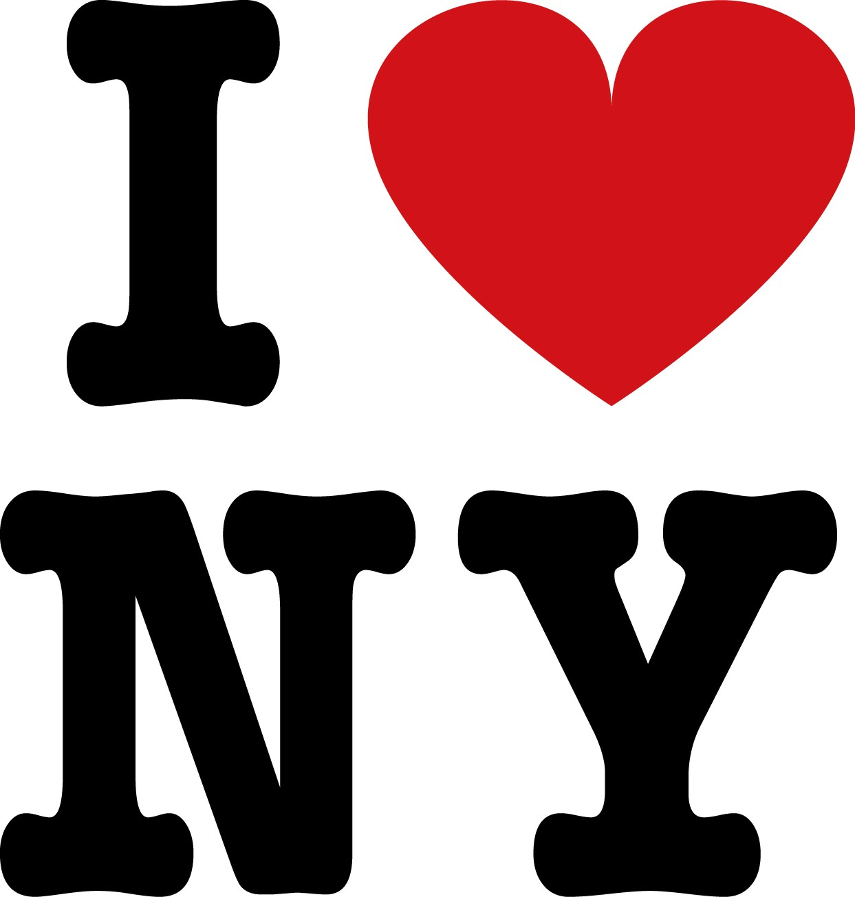 Free Ny Cliparts, Download Free Clip Art, Free Clip Art on Clipart.