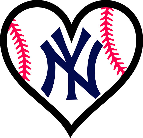 New york yankees clipart 6 » Clipart Station.