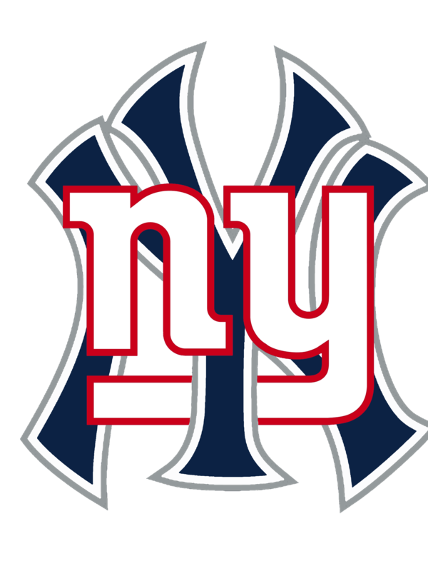 Logo clipart new york yankees, Picture #1567565 logo clipart.
