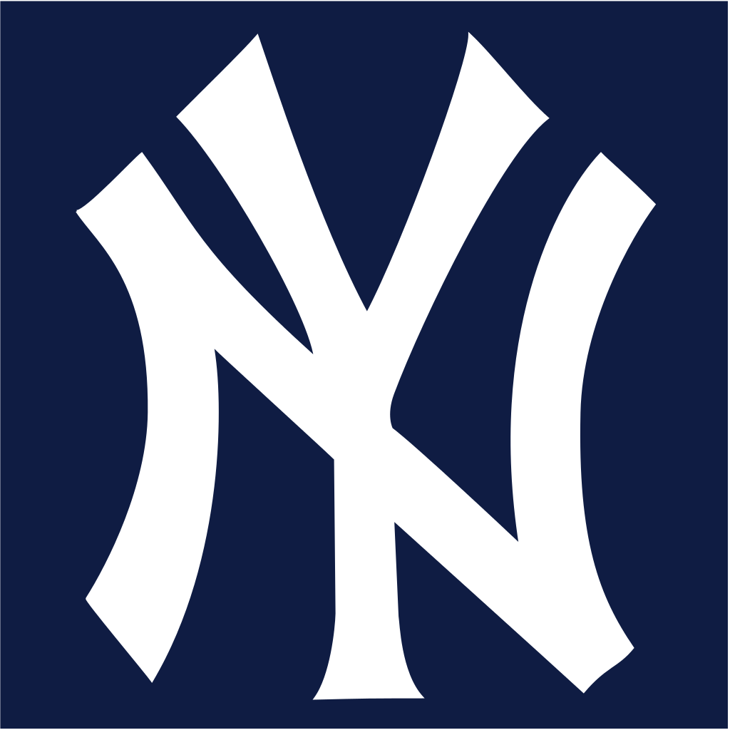 Free New York Yankees Png, Download Free Clip Art, Free Clip.