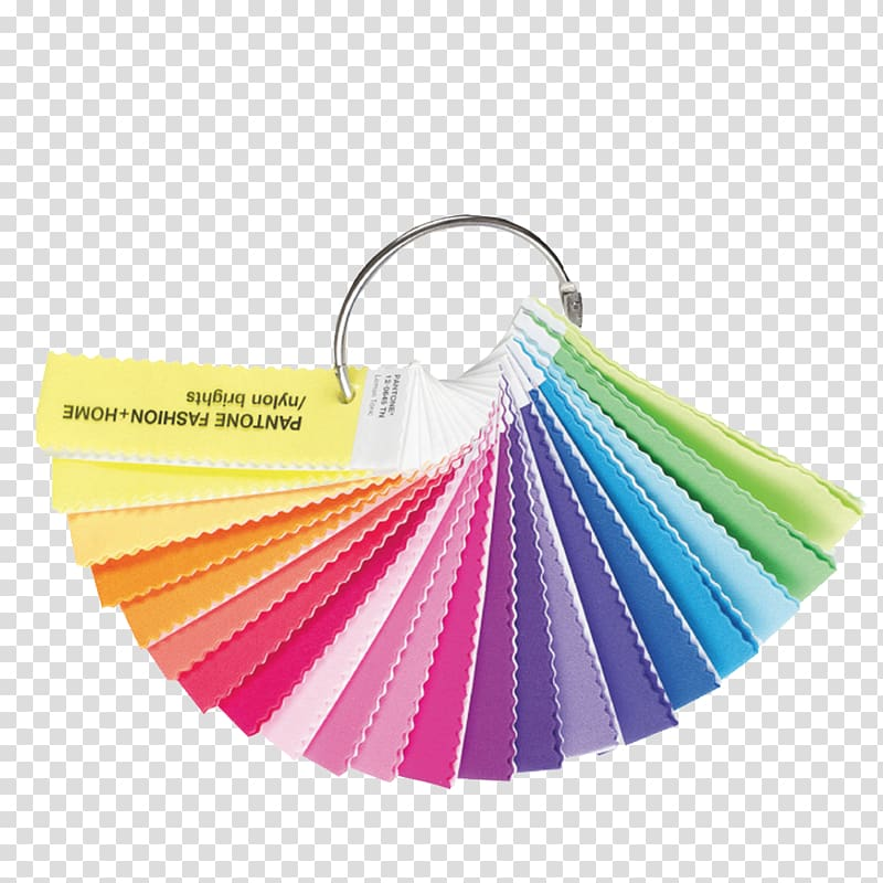Color Pantone Nylon Tmall Purchasing, Ring color card.