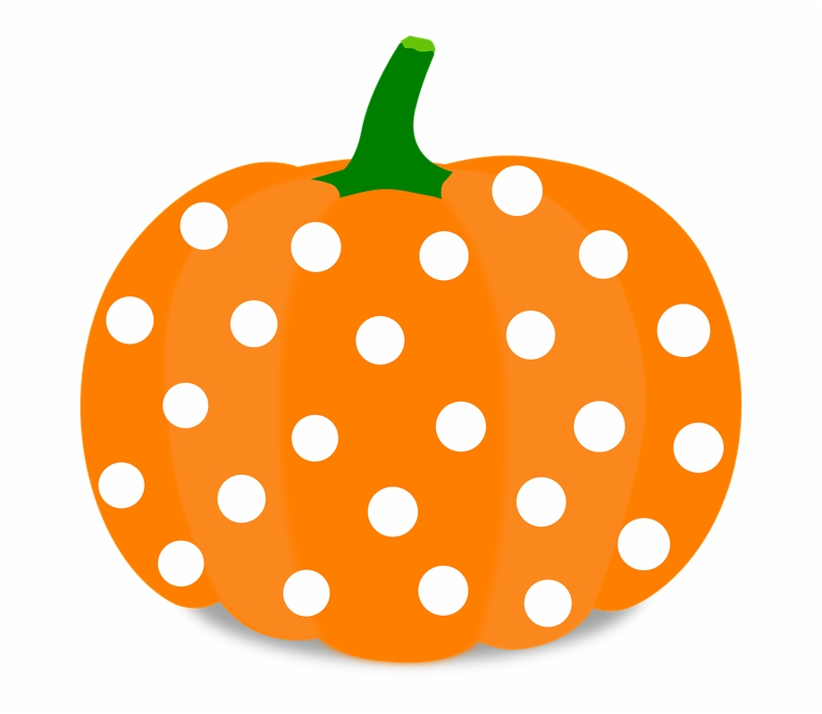 Jpg Royalty Free Stock Collection Of Halloween Cliparts.