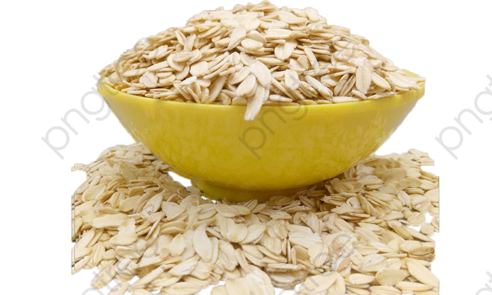 Oat, Tonic, Bowl PNG Transparent Clipart Image and PSD File for Free.