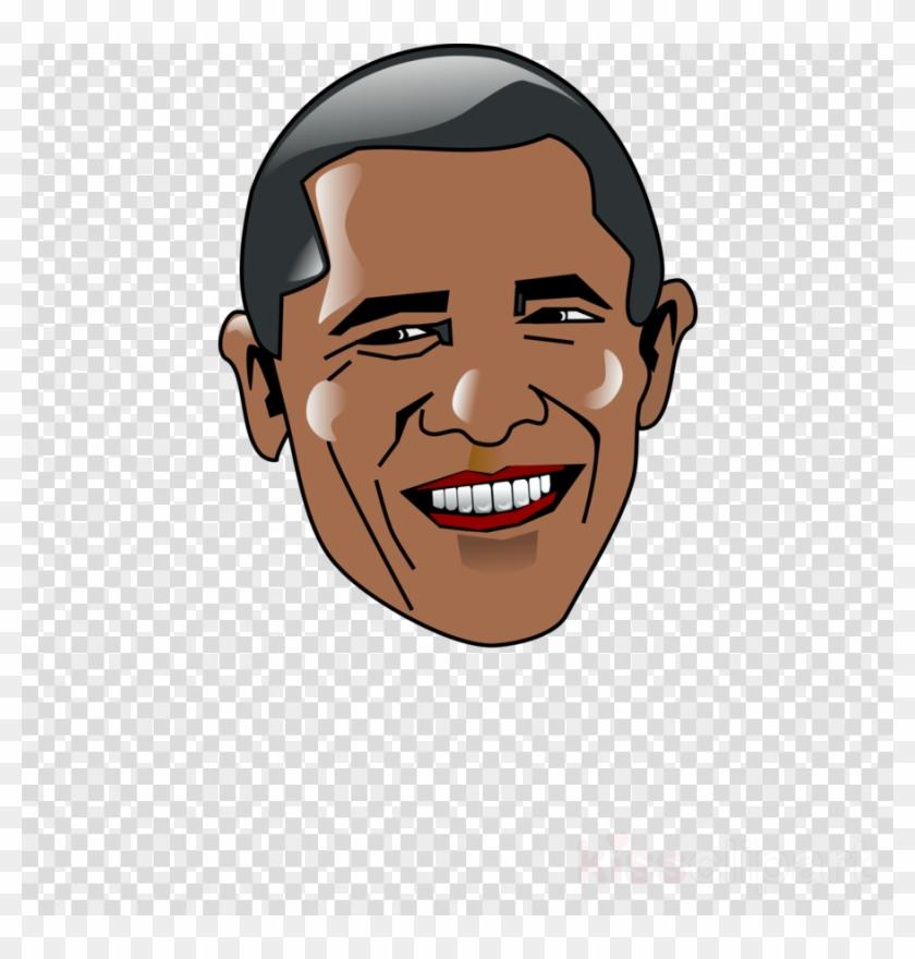 Copyright Symbol Png Clipart Barack Obama.
