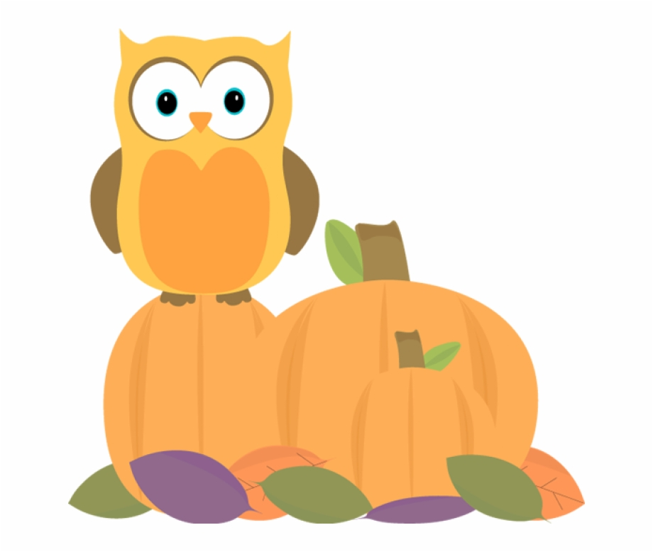 Permalink To Fall Pictures Clip Art Pumpkin Clipart.