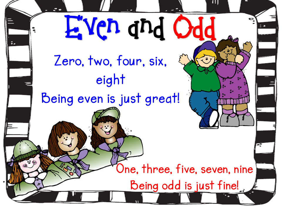 Free Odd Number Cliparts, Download Free Clip Art, Free Clip.