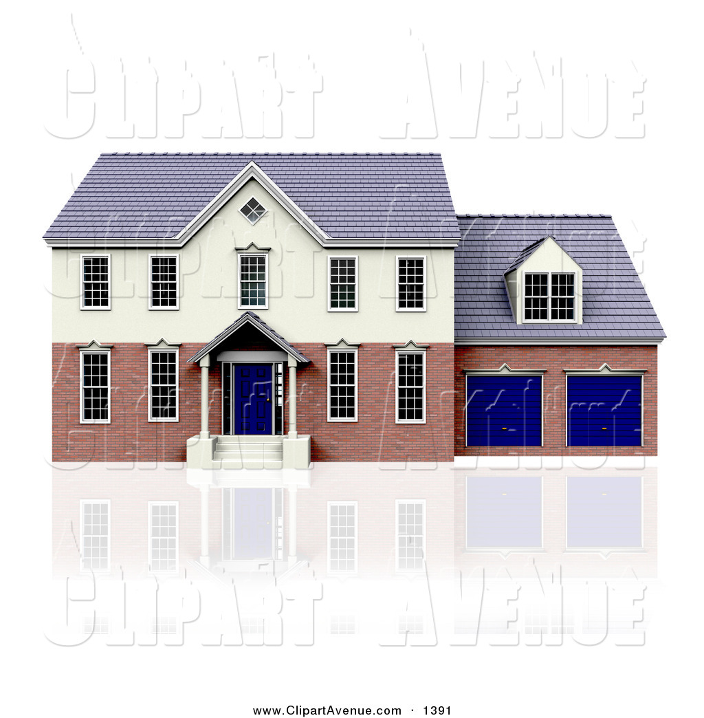 Cheap 2 story houses two story queen anne 10047tt for Cheap 2 story houses