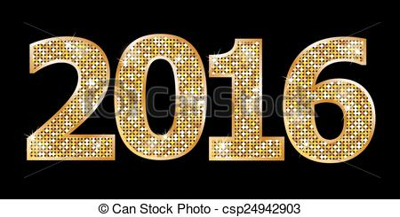 Free 2016 Clipart.