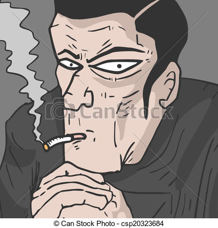 Bad man Clip Art and Stock Illustrations. 7,997 Bad man EPS.