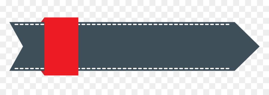 Web Banner clipart.