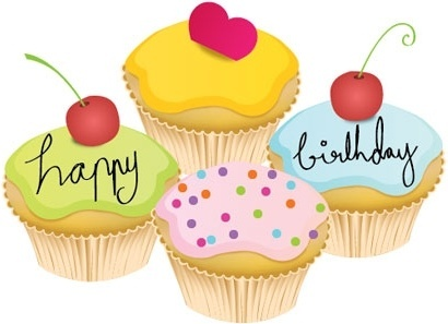 Happy birthday cake clipart free vector download (7,751 Free.