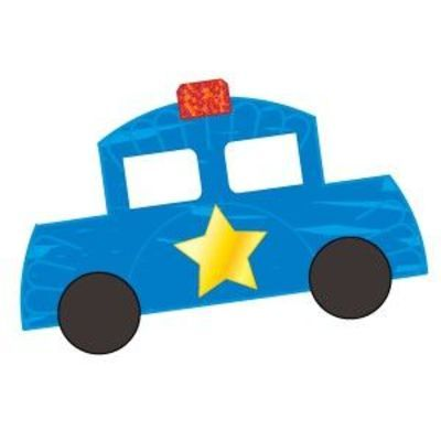 25+ best ideas about Police Car For Kids on Pinterest.